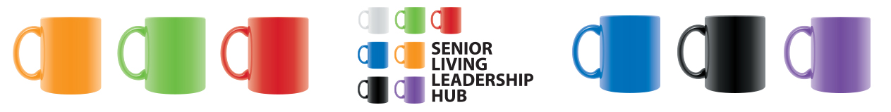 Senior Living Leadership Hub